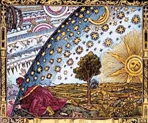 астрологија